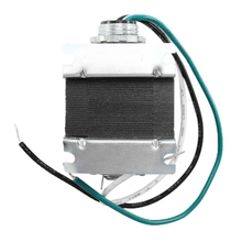 Transformador de timbre de Metal caliente para timbre de vídeo Ring Nest Pro, timbre de puerta con cable de 16V 30va universal para muchos timbre