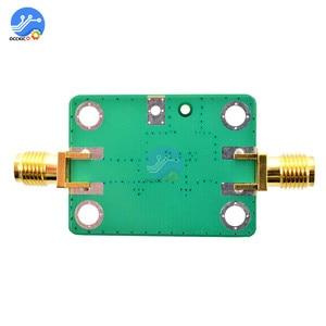 Image 5 - Amplificador de potência alto do lna rf da faixa larga 40db do módulo do amplificador de 30 4000mhz rf para o hf de fm vhf/uhf