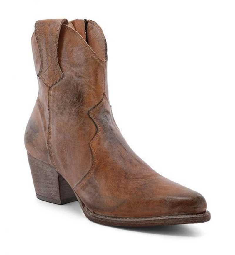 Oeak Vrouwen Laarzen Enkellaarsjes Romeinse Wees Casual Laarsjes Lente Herfst Vrouwen Laarzen Dames Westerse Stretch Stof Laarzen Lederen