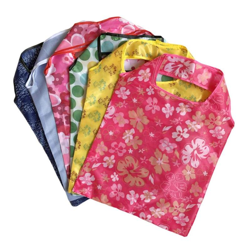 Women Multifunction Waterproof Sport Swimming Beach Storage Shoulder Bag