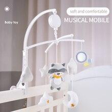 rasseln box Neugeborenen spielzeug
