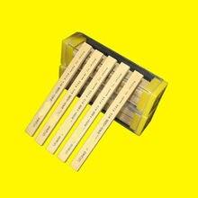 Polerowanie taśmy oilstone 3/5*13*150 szlifowanie 400 metal 600 mesh alumina kamień szlifierski 1000 mesh