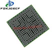 216 0774009 216 0774009 100% nouveau Chipset BGA