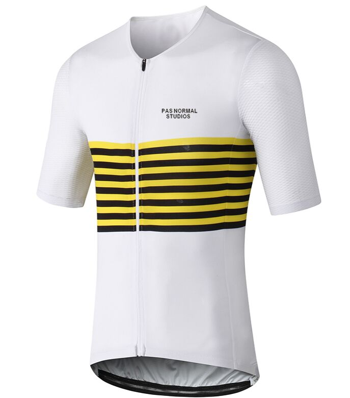 Top quality Team Pro Cycling Jersey Ropa Ciclismo MILOTO 2019 new