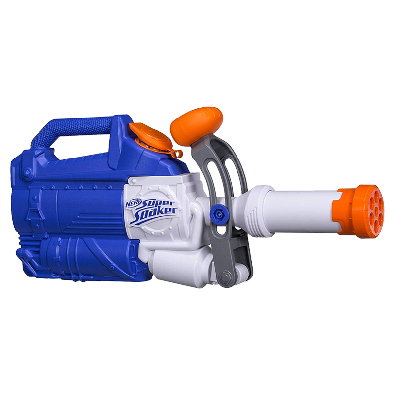 New Water Gun Toy Water Spray Children Beach Toy Pistol Summer Pool Toy Blaster Water Pistolen For Kid Party Supplies DD60SQ