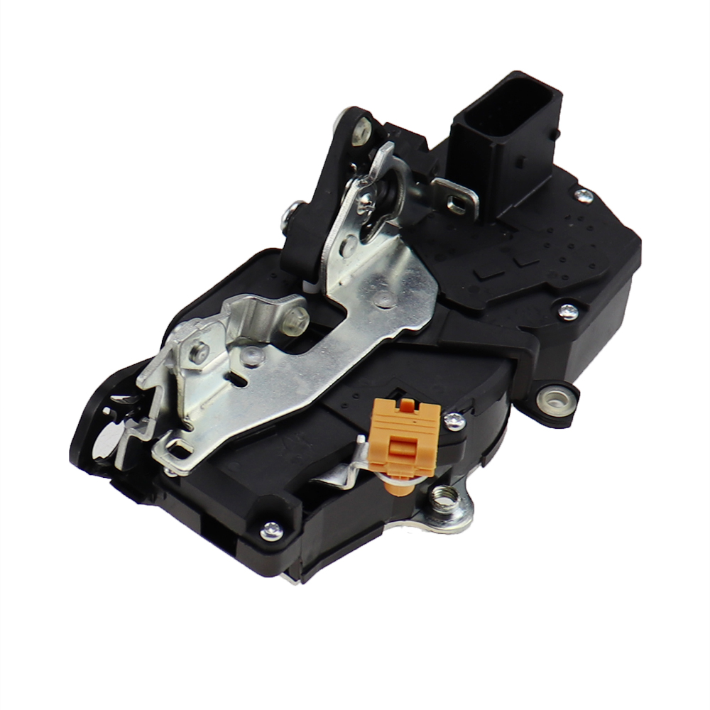 Door Lock Actuator Mechanism Front Rear Left Right Side Fit For Hummer H2 2003 2004 2005 2006 2007 15816392 Buy At The Price Of 28 99 In Aliexpress Com Imall Com