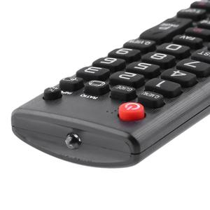 Image 5 - Plastic Smart LCD TV 3D Remote Control for LG AKB73975309 AKB73975708 AKB73975757 AKB73715601