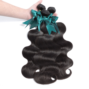Image 3 - Bling Hair Brazilian Body Wave Human Hair Bundles 8 30 Inch Brazilian Hair Weave Bundles 3/5/10PCS Wholesale Remy Hair Extension