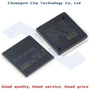 STM32F207ZGT6 Buy Price