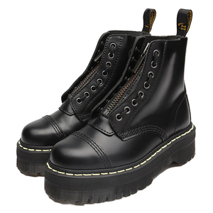 doc. boots Women Ankle Boots W