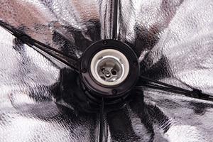 Фон для фотосъемки светильник ing 2 м светильник штатив-Трипод стойка + софтбокс для фотостудии + 50W затемнения светодиодный лампа для Камера телефон видео съемки