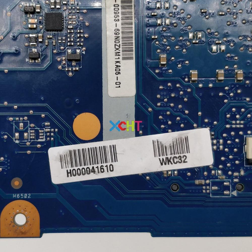 USB 2.0 External CD//DVD Drive for Compaq presario cq43-178la