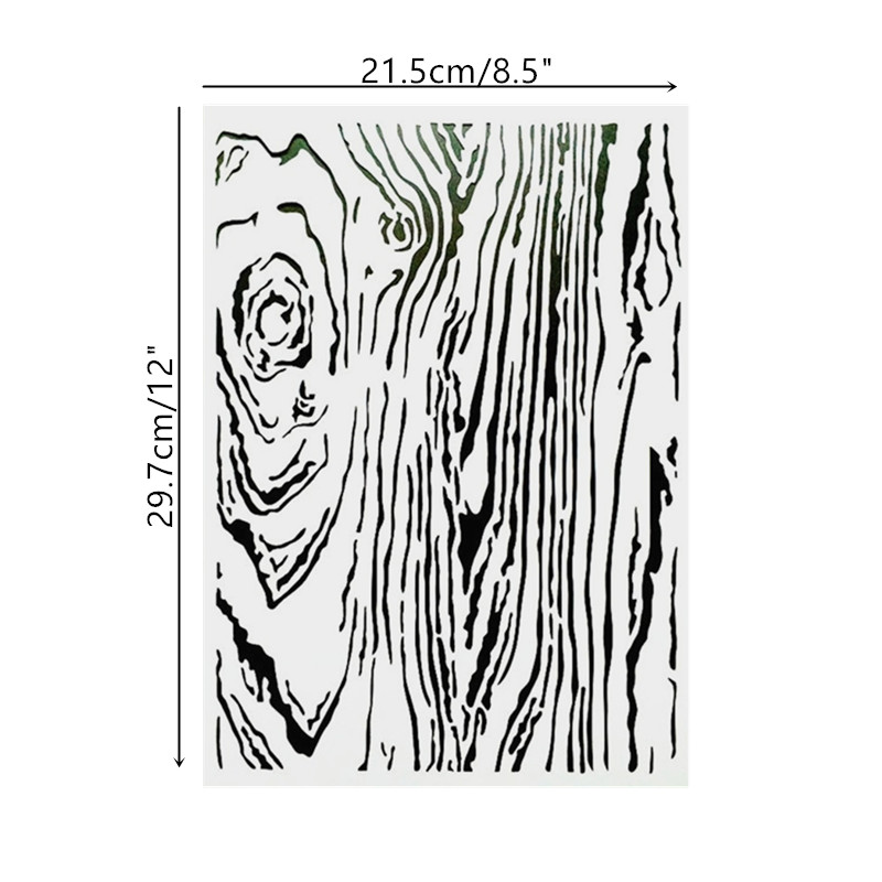diy-painting-a4-size-growth-ring-pattern-stencil-template-for-wall-furniture-fabric-painting-decorative