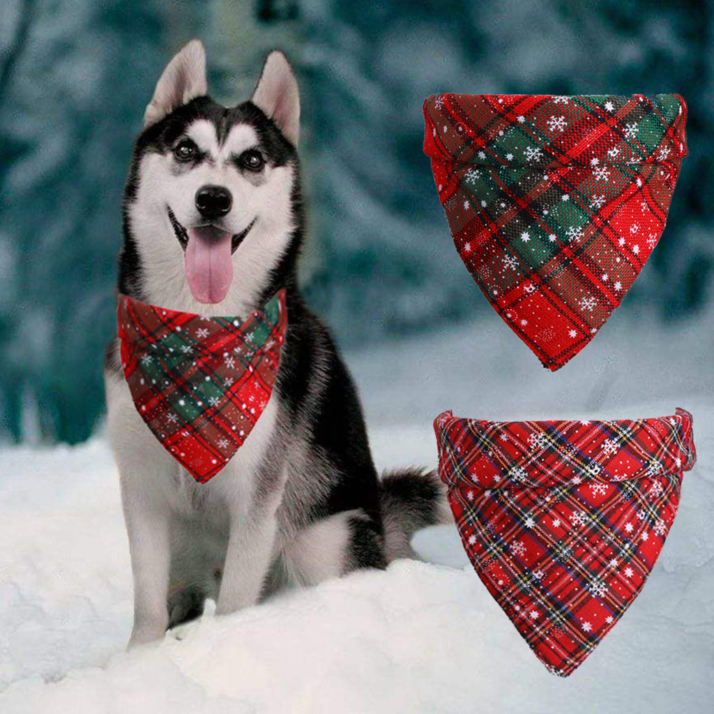 Crochet Small Amigurumi Siberian Husky Dog Part 1 of 2 DIY Video ... | 1024x1024