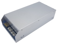 AC DC RSP 2000W Power Supply 24V/36V/48V/60V/72V/110V/160V PFC Switching SMPS for CNC Motor