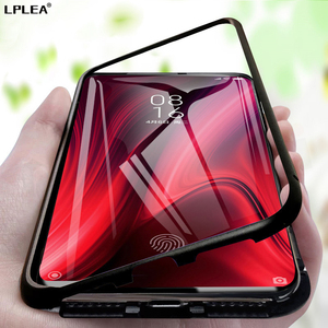 360 Full Cover Shockproof Case For Huawei P30 Lite P20 Pro P Smart Y9 Y7 Pro 2019 Nova 2i 3E Mate 20 10 Lite 30 P20 Honor 20 Pro(China)