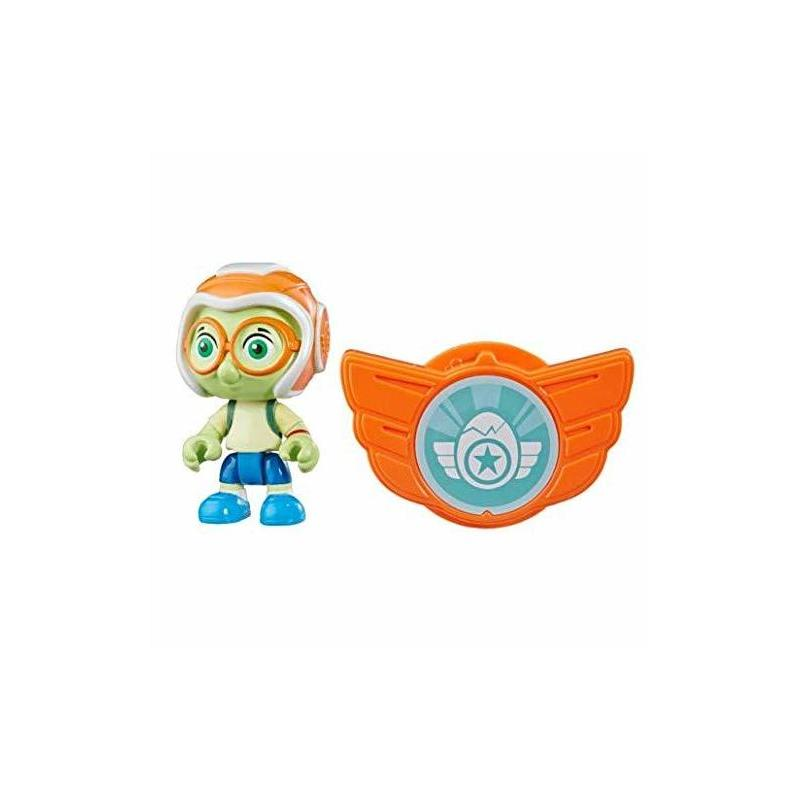 Figure Basic Top Wing Timmy Turtle Toy Store Articles Created Handbook