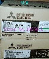 1 pc GT1675M-STBA gt1675m stba gt1675mstba uso prioritário novo e original da entrega dhl