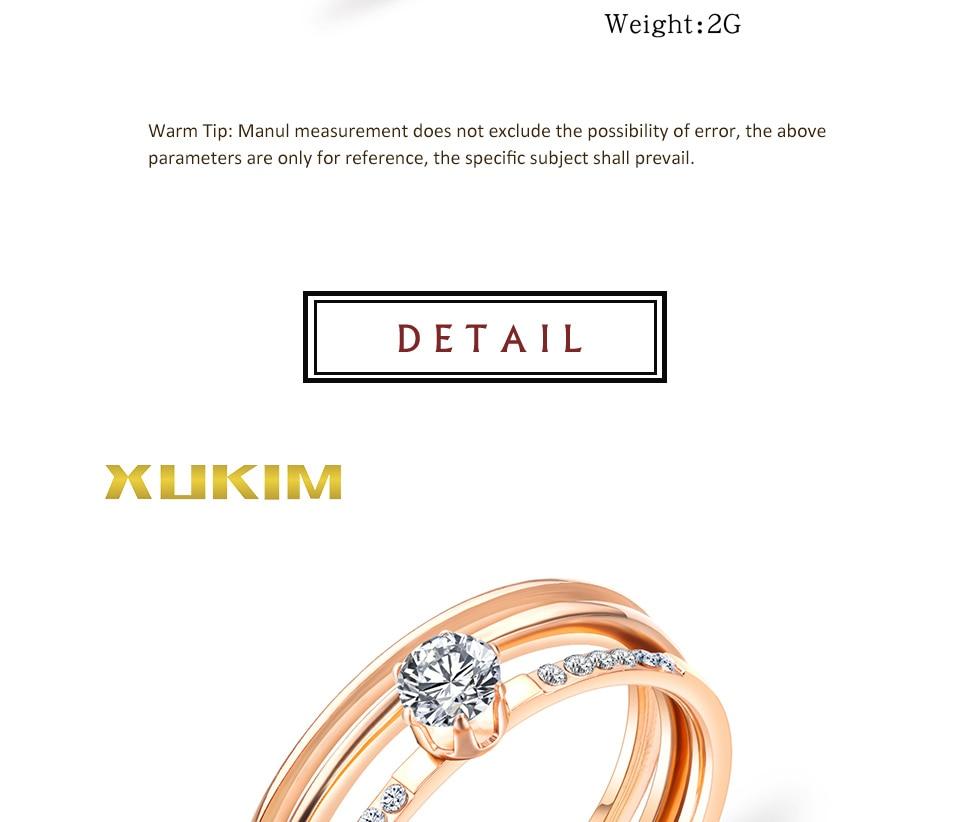 xukim-Jewelry-women-rings-(1)_04