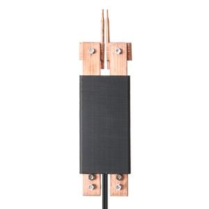 Image 3 - スポット溶接ペンマシンに統合ハンドヘルドスポット溶接ペンスポット溶接機自動トリガスポット溶接機溶接機