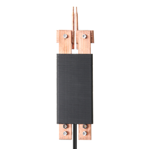 Image 3 - Caneta de solda a ponto, máquina integrada de solda a ponto, caneta de solda automática, gatilho, soldador a ponto, máquina de soldagem