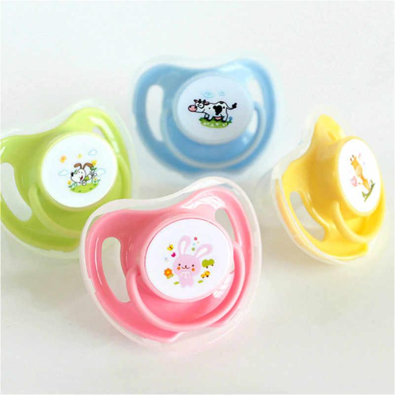 1Pcs Muster Baby Beißring Silikon Englisch Alphabet Brief Kostenloser Material Baby Zahnen Halskette Baby Beißring