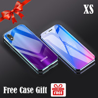 Super Mini Smartphone Android Original New SOYES XS 8S 7S 6S Quad Core 5.0M Dual SIM Google Play Pocket Smart Mobile Cell phones