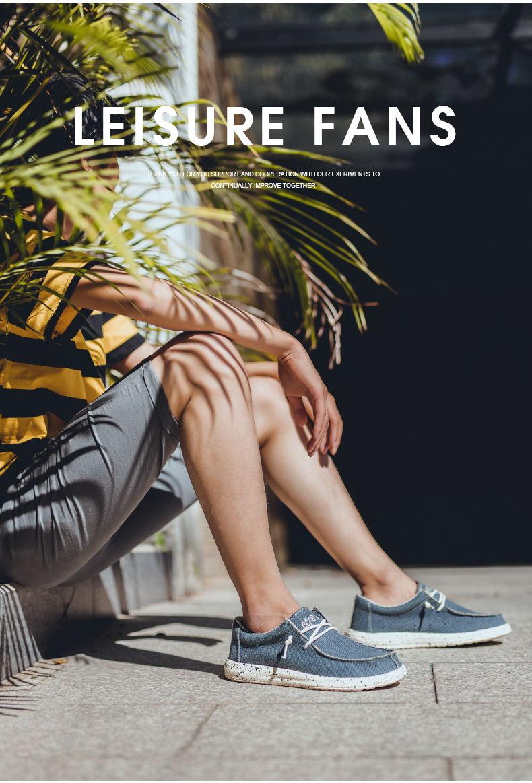 negócios sapatos casuais confortáveis rendas até mocassins