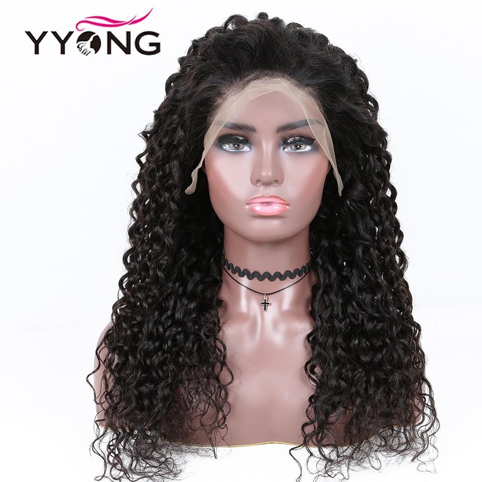 3 water wig 3