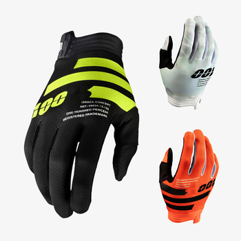 Hot sall 2020 Mountain Bike Road Gloves Bicycle Accessories Cycling Outdoor Sports