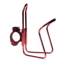 Bottle-Adapter Handlebar Motorcycle-Accessories Water-Drink-Bracket SUZUKI for Gsx250/Gsx550/Gsx600/..