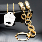 Necklace for women c...