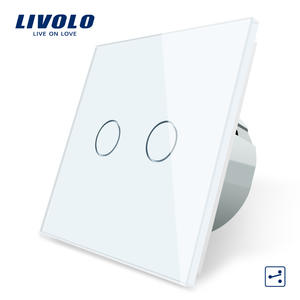 Livolo Touch-Switch ...