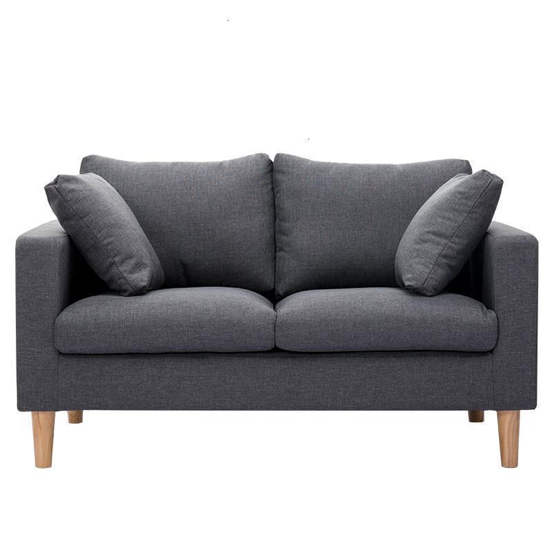 Oturma Grubu Copridivano Couch Meuble Maison Puff Asiento Recliner Moderna Set Living Room Furniture Mueble De Sala Mobilya Sofa