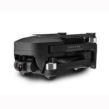 Drone körper controller batterie für SG906 SG906 PRO SG906 Pro2
