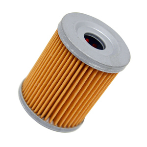 Oil Filter Engine Components F
