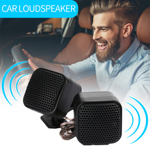 500W Audio Speaker Loudspeaker Car Tweet