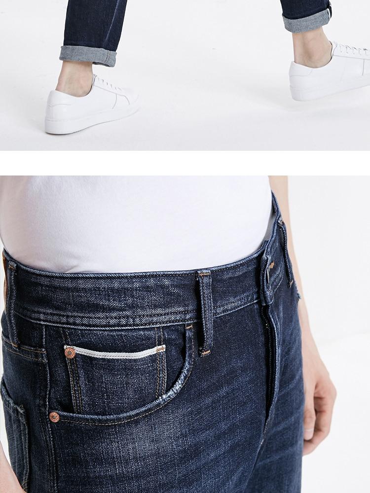 1色裤子-2018_02