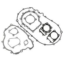 CF500 Full Gaskets Repair CFMoto Parts CF188 500cc CF MOTO ATV UTV Quad Engine Spare After Market