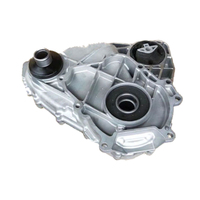 27107609193 27107643753 Automatic Transmission Gearbox ATC450 Transfer Case Assembly 27107619776-01 For BMW X3 X5 X6 E70 E71 2