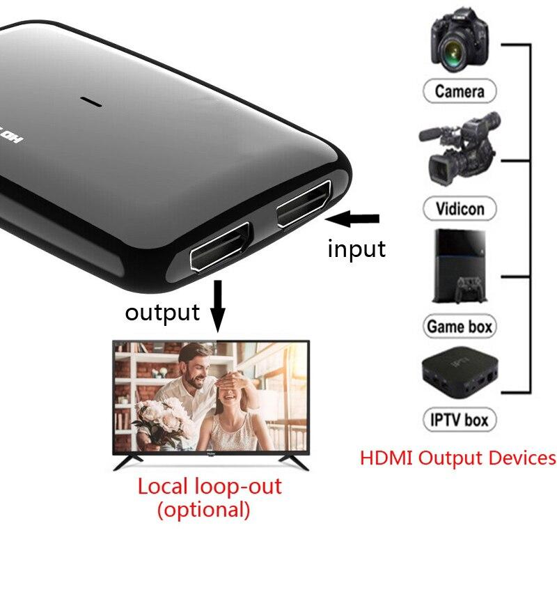 Cheap Placa sintonizadora de TV e vídeo