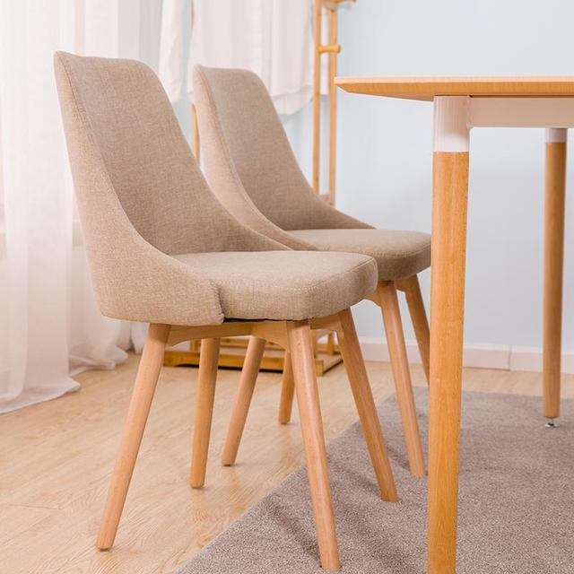 Classic Dining Chair 3