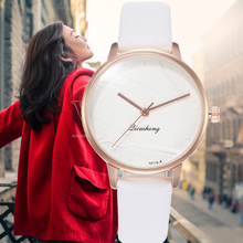 Fashion Quartz Watch Personality Clock Women Watches Ladies Girls Famous Brand WristWatch Female Relogio Feminino Montre Femme montre homme fashion women dress watches lady elegent quartz watch soft silicone strap clock female wristwatch relogio masculin