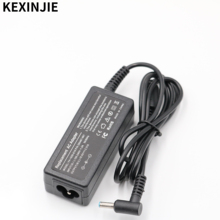 19.5V 2.31A 45W AC Laptop Power Supply Adapter Charger for HP 250 G3 255 G3 355 G2, ProBook 430 G3 430 G4 ,A045R07DH ADP-45FE B