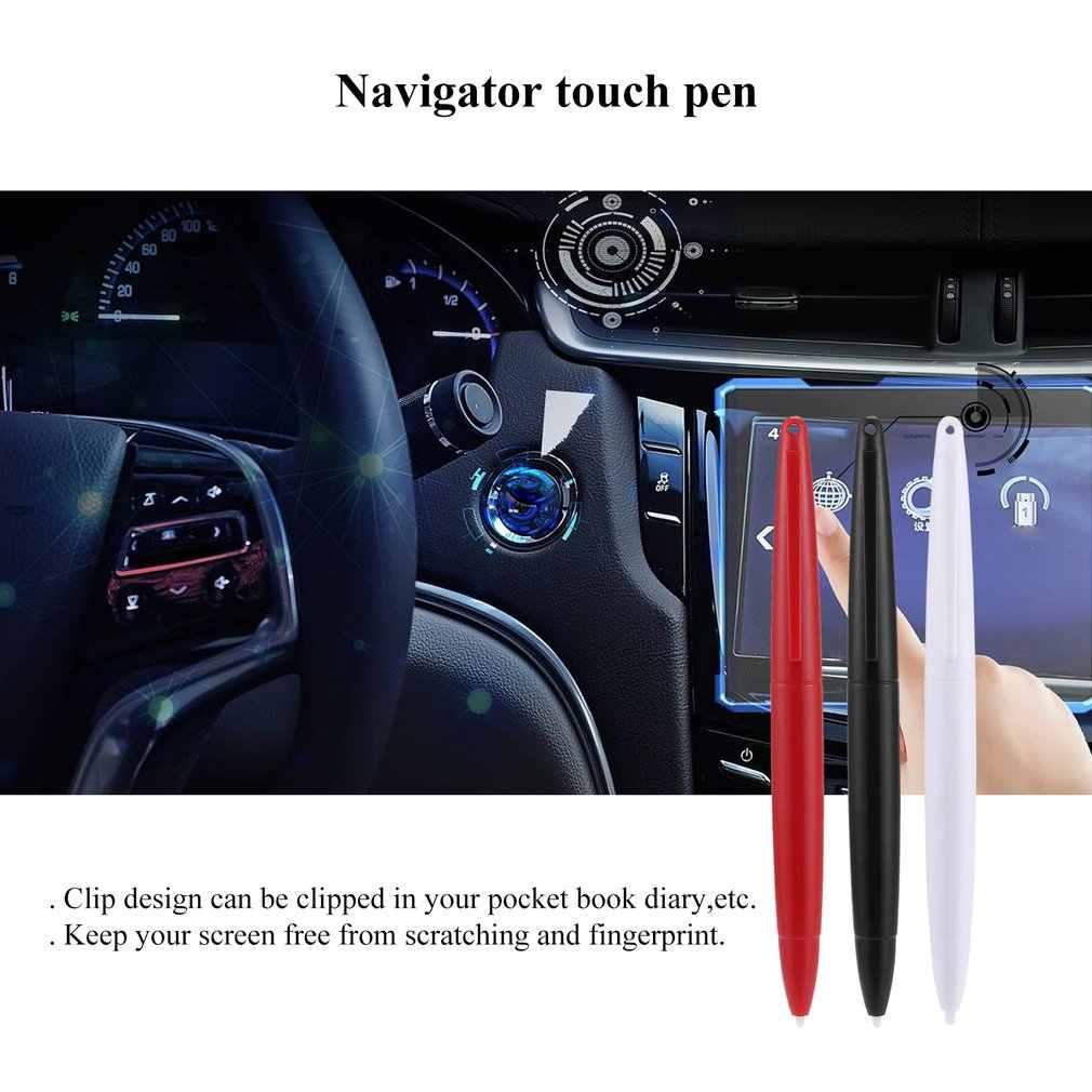手書き ndsi 抵抗スクリーンタッチペンナビゲーション携帯電話の強力な互換性タッチスクリーンスタイラスボールペン