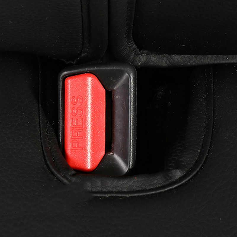 Ynooh чехлы для сидений автомобиля volvo v60 v50 v40 s40 850 xc40 v70 xc90 автомобильный протектор