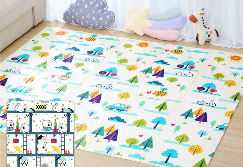 H8c491717db1c45c68a5021c813593530k Miamumi Baby Play Mat Kid Puzzle Mat Playmat 180x200cm 70*78in Mat for Children Puzzle Tapete Infantil Mat Puzzles Foam Play Rug