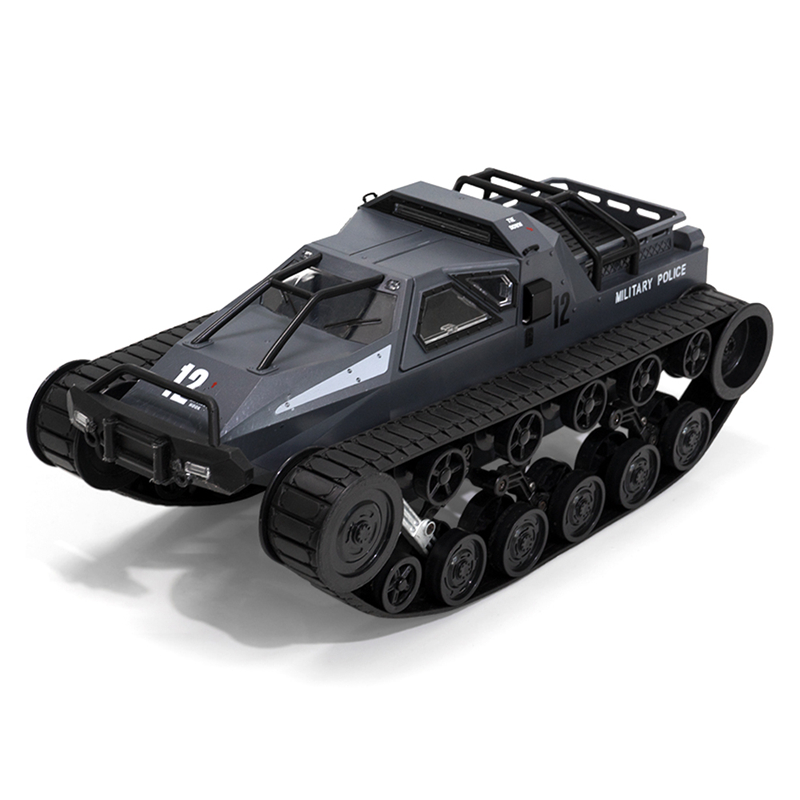 1:12 SG 1203 RC Car Drift RC Tank Car High Speed Full Proportional Crawler Radio Control Vehicle Models Toys for Children