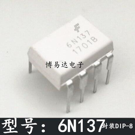 """Night /& Hillman BSP 1//8/"""" Macho DIN 3852 forma una X JIC 9//16/"""" Macho61100"""