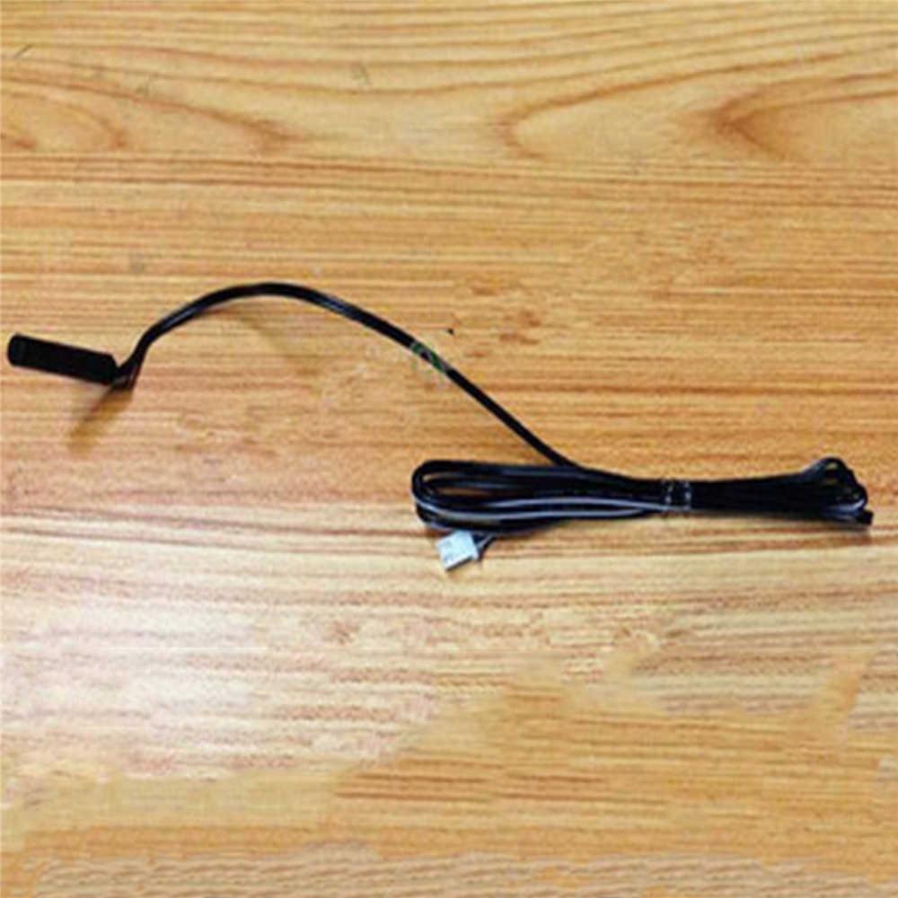 capteur magnetique universel pour tapis de course capteur de vitesse pour tapis de course kits de reparation de remplacement